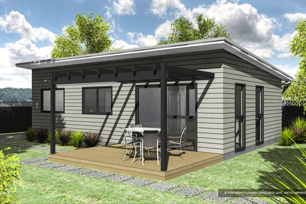Dwelling Unit Designs Minor Plans Turnkey Dwellings