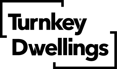 Turnkey Dwellings